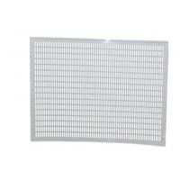 Wholesale Bee Hive Equipment Plastic Bee Queen Excluder For Beekeeping from china suppliers