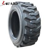Buy cheap Wheel Loader Tire/Tyre (10-16.5 12-16.5) from wholesalers