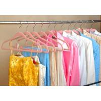 Buy cheap Clothing Hanger from wholesalers