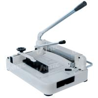 Wholesale Quick Action Clamp A3 Paper Cutting Machine For Books / Photo Albums YG-868 A3 from china suppliers