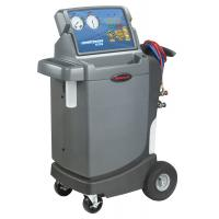 Wholesale refrigerant recovery &recharging machine EK-280 from china suppliers