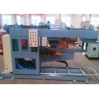Wholesale Cantilever Type Custom Made Machines Resistance Roller Seam With Single Wheel from china suppliers