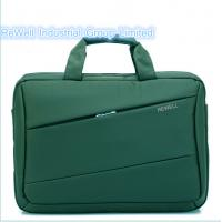 Wholesale Han Edition One Shoulder Ipad Protective Covers Fashion 15 Inch Laptop Bag from china suppliers