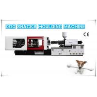 Wholesale Dog Snacks Moulding Machine from china suppliers