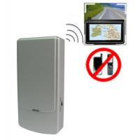 Cell phone blocker for sale - Cell Phone Block wholesale