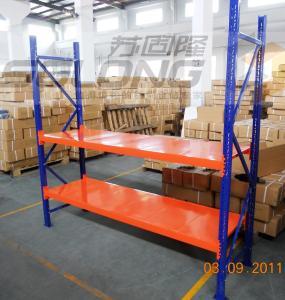Buy cheap warehouse racks ,warehouse light duty stands, warehouse logistic racks ,medium from wholesalers