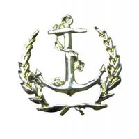 Wholesale Men's Gender and Cuff Links or Tie Clips Jewelry Type cufflink base from china suppliers