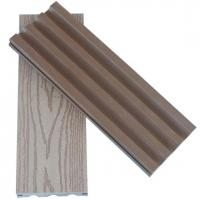 Decking board of item 90651832 for Cheap decking boards for sale