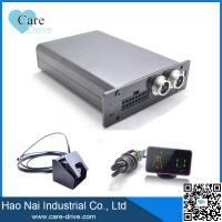 China Forward collision warning over speed alarm with video output wholesale