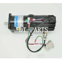 China Cutter Parts>Sanmotion Dc Servo Motor C Axis Motor X Axis Step Motor Used For Cutter Plotter Appar(www.dghenghou.com)   on sale