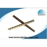 China Samsung Toner Chips Resetter on sale