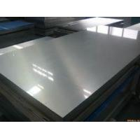 Buy cheap Stainless Steel Sheets & Plates (409 & 409L & 410) from wholesalers