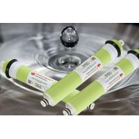 Wholesale Osmosis Water Filter Replacement, Ro Cartridge FilterHigh Flow Commercial Applications from china suppliers
