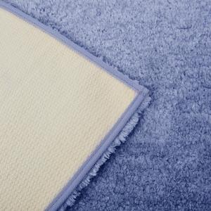 Wholesale OEKO-TEX BSCI Luxury Bathroom Carpet Absorbent Tufted Bath Mat from china suppliers