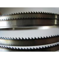 Wholesale High Quality Wood Cutting Band Saw Blade-1425mm from china suppliers