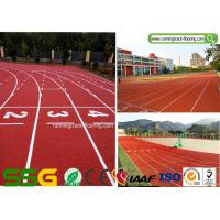 Track And Field Timing Equipment Images Buy Track And
