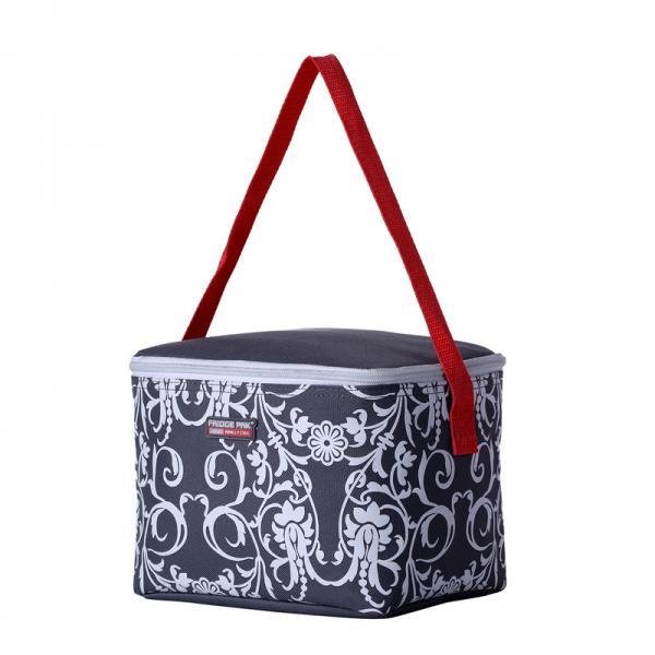 wholesale cooler bag insulated cooler bag can cooler bag