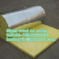 Latest cellulose insulation batts buy cellulose for Fiberglass wool insulation