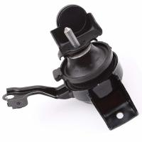 Wholesale 21810-2C430 Car Spare Parts Front Right Engine Motor Mount For Hyundai Tiburon from china suppliers