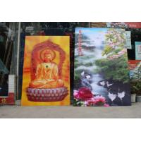 Wholesale Flip 3d poster 3d lenticular printing service 3d lenticular picture-3d lenticular flip picture 3d moving pictures from china suppliers