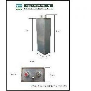 China 70 Ah Nickel--hydrogen battery on sale
