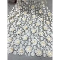 b460368def Wholesale Beaded Lace Fabric from Beaded Lace Fabric Supplier ...