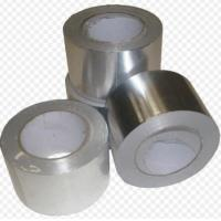 Wholesale Professional Mill Finish Aluminum Coil Thin Aluminium Strips Smooth Edges from china suppliers