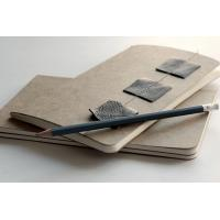 Wholesale new design pu soft cover notebook from china suppliers