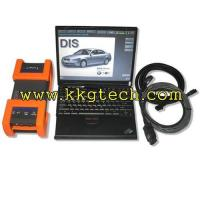 China BMW OPS Diagnostic Tool 2009 on sale