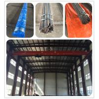 S355JR Large Diameter 4130 alloy tube manufacturers High Quality a335 p91 alloy steel pipe price per ton