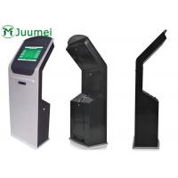 Wholesale 17-22 Inch WIFI Queue Management System Automatic Arabic Language from china suppliers