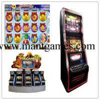 best slot machines to play online king kom spiele
