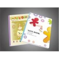 Wholesale Spiral note book from china suppliers