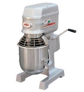 Cooks Food Processor Voltage