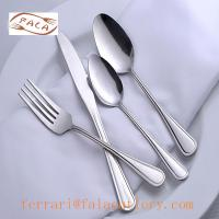 A silver spoon quality a silver spoon for sale - Splendide flatware patterns ...