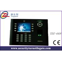 answer machine greeting images buy answer machine greeting