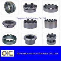 Wholesale Taper Lock Rigid Coupling , type RM35 , RM40 , RM45 , RM50 from china suppliers
