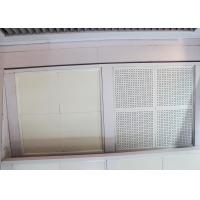 Decorative Sound Absorbing Wall Panels Images Images Of