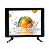 Wholesale 15 17 18.5 19 20.1 23.6 24 32 40 50 inch high-definition led LCD smart TV from china suppliers