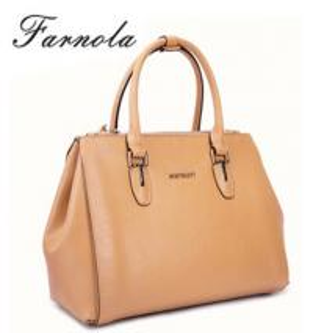designer handbag sale qlav  designer handbag sale