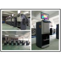 Wholesale Decorative Paint Tinting Machines For Water Or Oil Colorants , Colour Matching System from china suppliers
