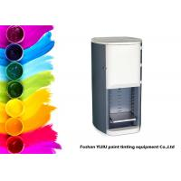 Wholesale Computerized Colour Tinting Machine Sequential Dispensing Ceramic Valve Structure from china suppliers