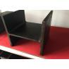 Hot Rolled Metal H Beam ASTM/ JIS /GBQ235 MS Structural Carbon H Steel Beams