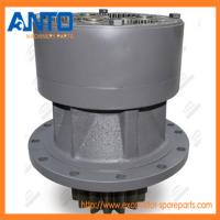 Wholesale Sumitomo Excavator SH350-3 Swing Drive Gearbox from china suppliers