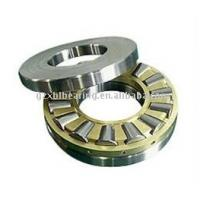 Buy cheap SKF Super Precision Thrust Ball Bearing 29412 from wholesalers