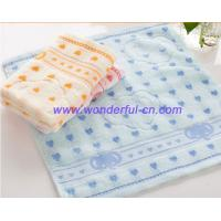 Wholesale Wholesale best cotton turkish decorative hand towels bulk from china suppliers