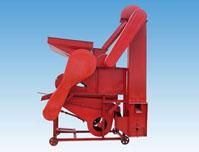 New!! Castor Bean Shelling Machine low price good quality