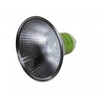 Wholesale 60W E40 base ring led warehouse lighting fixtures,led hi bay light led industrial light from china suppliers