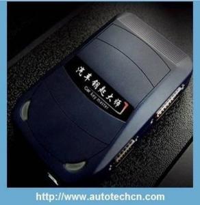 key Master for BMW and BENZ Key Key Master,Car Key Master