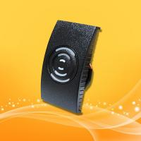Wholesale Wiegand 26/34 Bit Contactless Rfid Reader , 125Khz Government Smart Card Reader from china suppliers